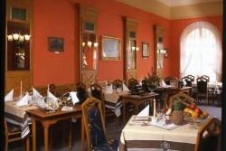 Wellness a romantiku prožijte v hotelu Concertino ****