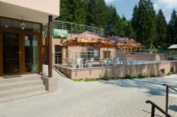 Vydejte se na rodinnou dovolenou do malebné krajiny na Slovensku