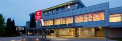 Clarion Congress Hotel Ostrava - moderní komfort čtyřhvězdičkového standardu