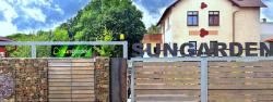 Apartmány Sungarden nabídnou ty pravé krásy čtyřhvězdičkového luxusu poblíž centra Liberce