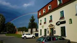 V Hotelu Hanácký Dvůr zažijete ty pravé krásy moravské atmosféry