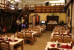 Maximum pohody i maximum zábavy, to je Hotel Max v nitru Ostravy