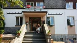 Krásná letní dovolená u Lipenské přehrady - polopenze, sportovní vyžití i spousta nových zážitků