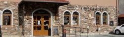 V restauraci Taverna U Pece si vychutnáte spoustu nových gastronomických zážitků