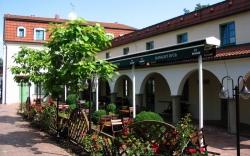 Vyjeďte na Moravu a vychutnejte si půvabné ubytování v zcela zrekonstruovaném selském statku