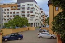 Hotel Attic v pražské Michli zaručuje přívětivou atmosféru
