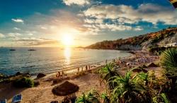 Kouzelná Ibiza - místo, které si zamilujete