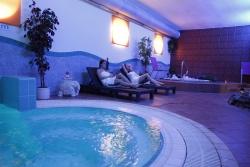 Moderní ubytování v Uherském Hradišti - Wellness Hotel Synot