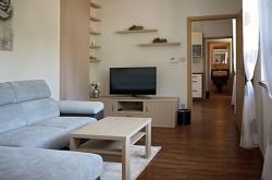 Penzion Sokolská: komfortní ubytování v centru města Zlín