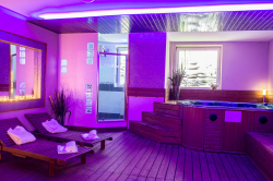 Hotel Modena: Ideální ubytování pro chvilku odpočinku