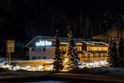Kouzelný výlet do Jizerských hor za relaxem a přírodou
