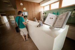 Spa Resort Lednice **** (dříve Spa hotel Miroslava)