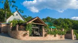 Vinný sklep Krýsa - příjemné ubytování v jižní Moravě za doprovodu krásného prostředí a dobrého pití